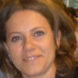 Daniela Marinelli