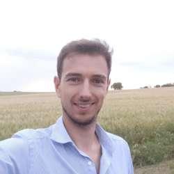 Stefano Striglio